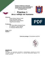 Equipo 1. Práctica Arco Reflejo en Humano.docx