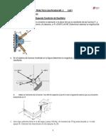 PREPARACIÓN PC2 (2)