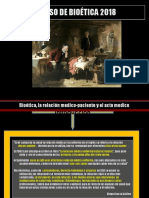 Ppt Acto Medico 2018 (2) (1)