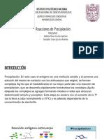 Seminario inmuno.pptx