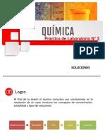 Lab03_E__Soluciones_Diapositiva 2019-01.pptx