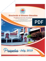Total Prospectus July 2019_1562663614.pdf