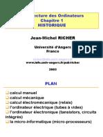 Architecture des Ordinateurs.ppt