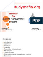 Design And Implementation Of Digital Library Digital Library Metadata Free 30 Day Trial Scribd