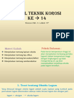 Modul TEKNIK KOROSI 14.pptx