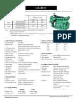 dat-ge12ti.pdf