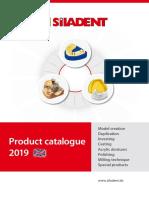 Katalog Sil_en 2019_02