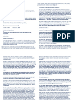 9.B. PSI  v. Agana.docx