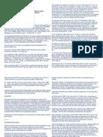 14. Peter Paul Lucas, et. al. v. Dr. Tuaño.docx