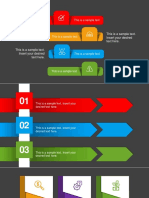 FF0179-01-multi-options-powerpoint-themes.pptx