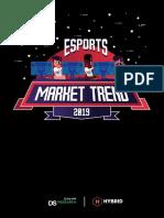 DailySocial Esports Market Trend 2019