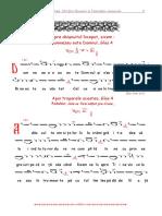 Paraclisul Sf. Mucenici Marturisitori ai Temnitelor comuniste cu muzica.pdf