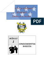 MD1-CONOCIMIENTOS_BÁSICOS