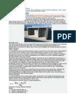 Gravity Grease Interceptor Design.docx