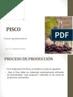 PISCO.pptx