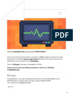 geekymedics.com-ECG Quiz.pdf