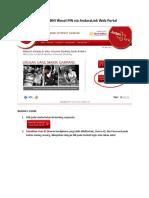 AWP_manual_BNI_Wesel_PIN.pdf