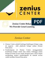Presentasi Zenius.pdf
