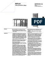 1MDB02006-En en COMBIFLEX Generator Protection Relays