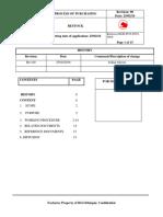 6. Restock(BGIE-PC05-PG03-WI06)
