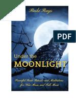 Under-the-Moonlight.pdf