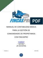 Manual-de-Contabilidad-con-FincasPro.pdf