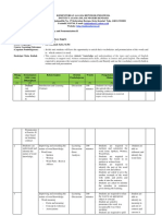 RPS Vocabulary & Pronunciation II