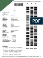 print_cpr