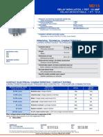 hermetically-sealed-relay-relais-hermetique-M215.pdf