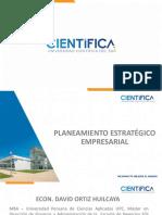 Semana 0.0_Instrucciones Trabajo Final.pdf