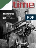 Asset Criticality Ranking.pdf