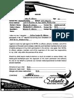 new doc 2019-08-07 20.27.22_20190807202842.pdf