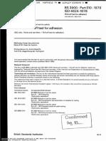 266325719-BS-3900-Pull-Off-Test.pdf