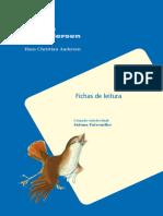 Contos de Andresen.pdf