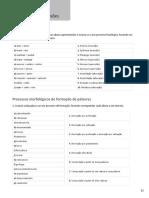 P9 - Gramática-Revisões.pdf