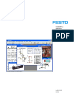 FL_SIM_H.PDF