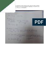 1.2-Problemas-psicrometria-Stoeker.docx