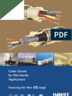 cable glands HWAKE.pdf