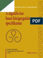 e-kozszolgalat elmelete_TK_web_PDF_IA10_A_digitalis_kor_hazai_kozigazgatasi_specifikumai.pdf