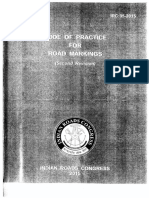 IRC_035 - 2015 Road Markings-searchable
