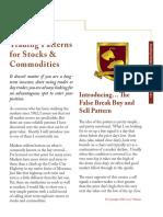 TradingPatternsForStocksCommodities.pdf