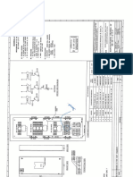 Ground Floor DB's ( Light & Power)-Rev1-SHBC Comments