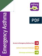 emergency asthma care.pdf