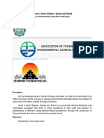 For Brochure Scitech
