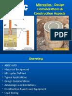 Micropile brownbag presentation(L).pptx