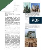 Guía Arte Gotico 8vo..docx