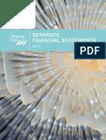 SEPARATE-FINANCIAL-STATEMENTS-2015.pdf