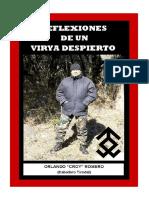 Croy Romero - Reflexiones de un Virya Despierto - 174 pág.pdf