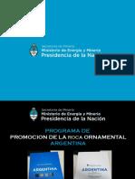 Presentac Plan Pro Ar Para Pagina Minem Parte1