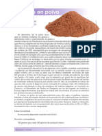 a20.pdf